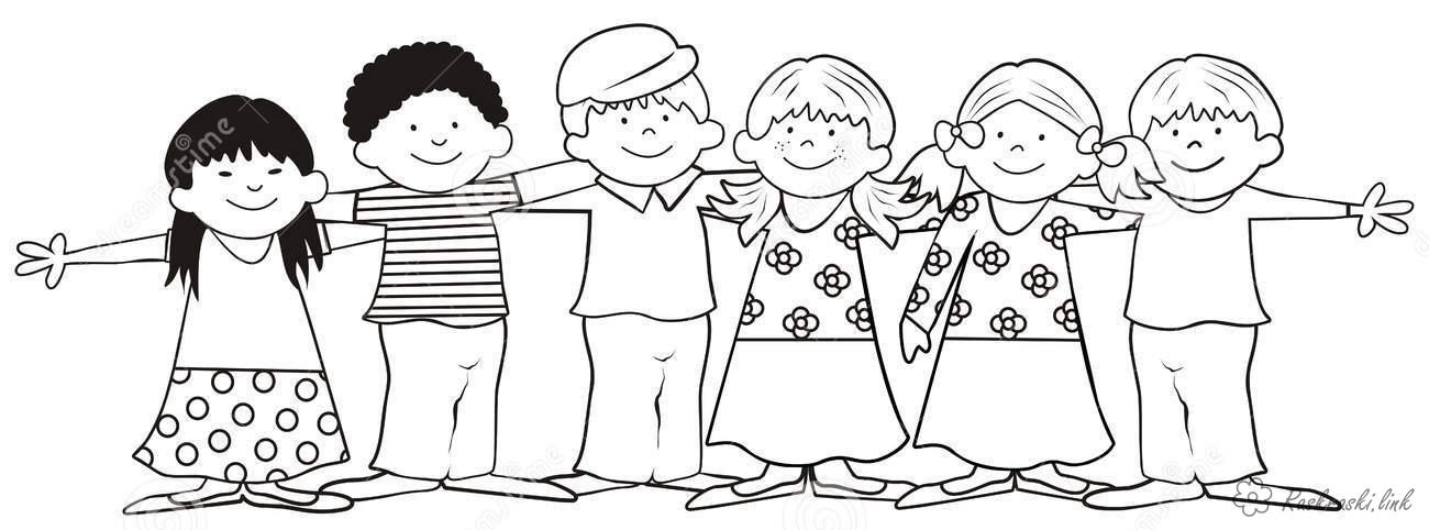 Раскраски для детей с днем защиты детей. Праздничные раскраски для детей. Скачать бесплатные раскраски для детей. Раскраски для детей с днем защиты детей. Раскраски детские онлайн бесплатно. Бесплатные детские раскраски. Праздничные раскраски для детей.