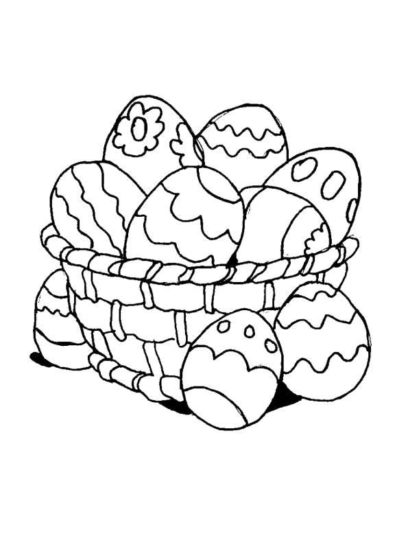 Пасха. Раскраски к Пасхе. Раскраски на тему праздников, на тему Пасха.  Раскраски на тему праздники, раскраски на тему Пасха. Пасха. Провославные праздники раскраски. Раскраски для детей на тему Пасха.