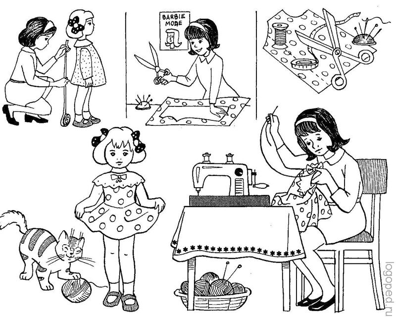 раскраски на тему день труда для детей   раскраски на ему день труда для детей. Интересные раскраски с днем труда для мальчиков и девочек. Раскраски с 1 мая! Раскраски для детей