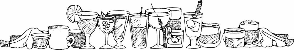 Напитки. Коктейли. Раскраски для детей на тему напитки.        Напитки, коктейли. Раскраски на тему еда, коктейли. Раскраски с напитками, коктейлями, лимонадами. Раскраски для детей с напитками. Скачать раскраски с напиткакми.