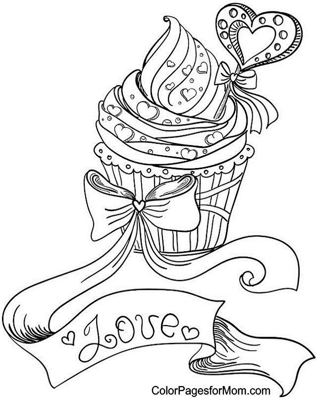Раскраски для детей на тему еда. Раскраски на тему выпечка Раскраски для детей и малышей на тему еда. Раскраски на тему сладостей, в частности выпечки. Раскраски для детей с изображением еды. Раскраски выпечка.