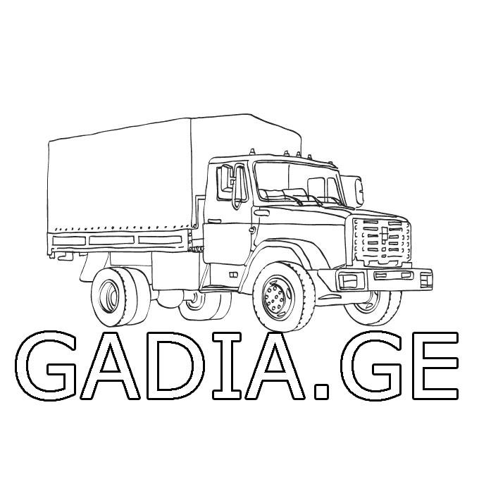 Раскраски для мальчиков с грузовиками. Раскраски с грузовиками.  Раскраски для мальчиков с изображениями грузовиков и камазов. Раскраски для мальчиков. Раскраски с грузовиками. Скачать раскраски с изображениями грузовиков.