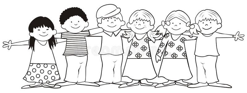 раскраски на тему день друзей           раскраски на тему день друзей для мальчиков и девочек. Интересные и позитивные раскраски друзьям на день друзей. Раскраски для детей и взрослых