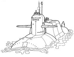 раскраски с подводными лодками для детей   раскраски на тему подводные лодки для детей.  раскраски с подводными лодками для мальчиков и девочек.
