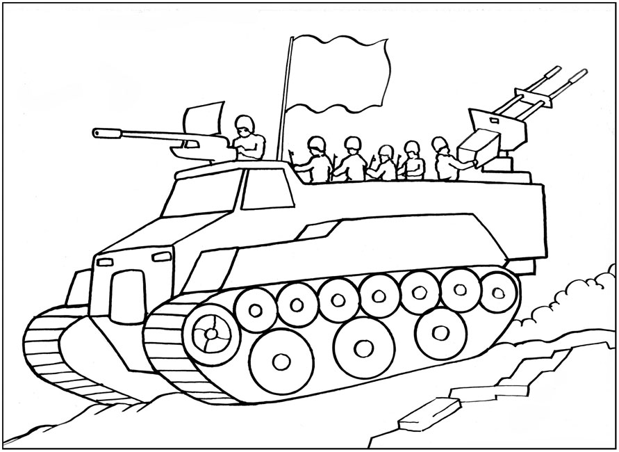 раскраски для мальчиков онлайн бесплатно раскраски для детей