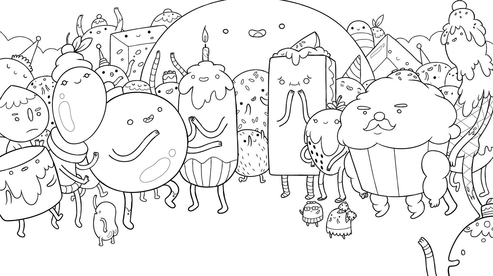 раскраски на тему время приключений     раскраски на тему время приключений для мальчиков и девочек. Интересные раскраски с персонажами мультфильма время приключений для детей