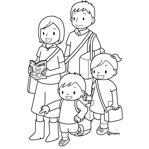 Раскраски для детей с изображениями людей. Раскраски с изображением человека.  Раскрски для детей с изображениями людей. Раскраски с изображеними человека для ребенка. Скачать раскраски с людьми, с человеком. Красивые раскраски с людьми для деток.