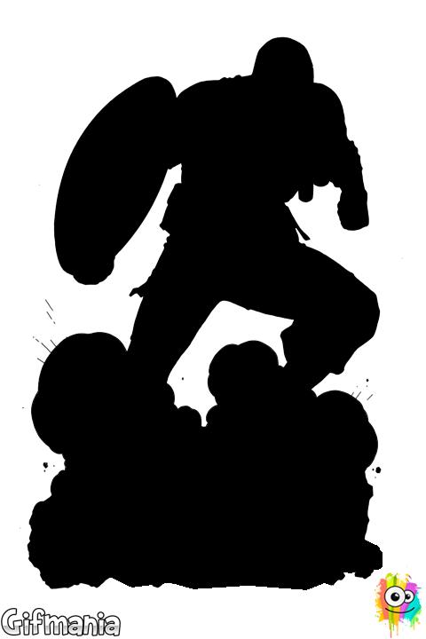 Первый мститель. Капитан Америка. Фильмы Марвел.              Противник Гидры. Друг Железного Человека. Первый мститель. Персонаж. Герой. Раскрась Капитана Америку. Человек с прошлого века. Замороженный человек.