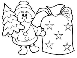 Раскраски для детей с новым годом. Праздничные раскраски для детей.  Скачать бесплатные раскраски для детей. Раскраски детские онлайн бесплатно. Раскраски для детей с новым годом. Праздничные раскраски для детей. Бесплатные детские раскраски.