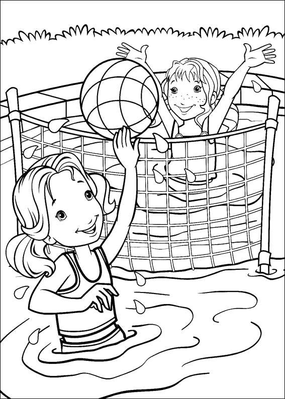 Раскраски для детей с волейболом. Спортивные раскраски для детей. Скачать бесплатные раскраски для детей. Раскраски детские онлайн бесплатно. Раскраски для детей с волейболом. Спортивные раскраски для детей. Бесплатные детские раскраски.