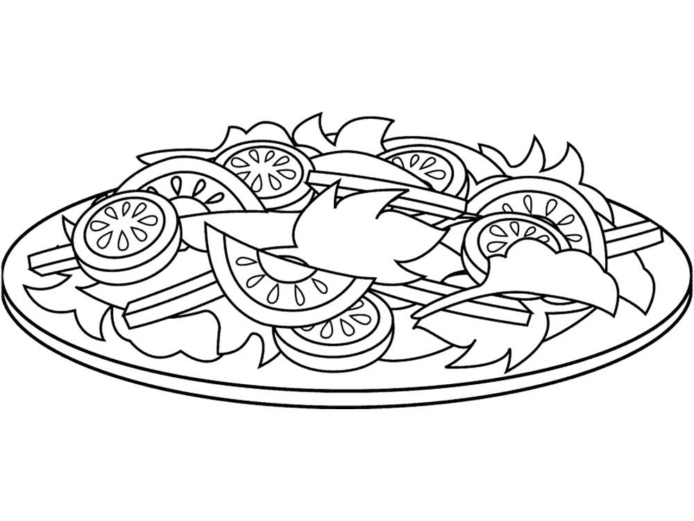 Разукрашки на тему еда , здоровая пища . Раскраски для взрослых и детей ,на которых изображена здоровая пища . Раскраски на тему здоровая пища
