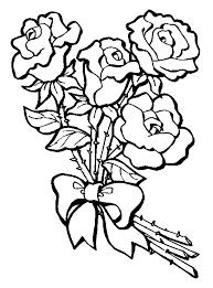раскраски с 8 марта                      раскраски на тему восьмое марта. Интересные раскраски с цветами на 8 марта. С 8 марта. Раскраски на тему 8 марта для детей