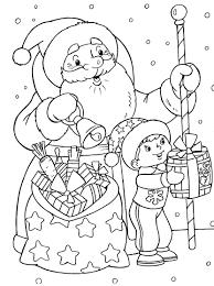 раскраски на тему день подарков для детей   раскраски на тему день подарков для мальчиков и девочек. Интересные раскраски с подарками для детей. Раскраски с днем подарков для детей