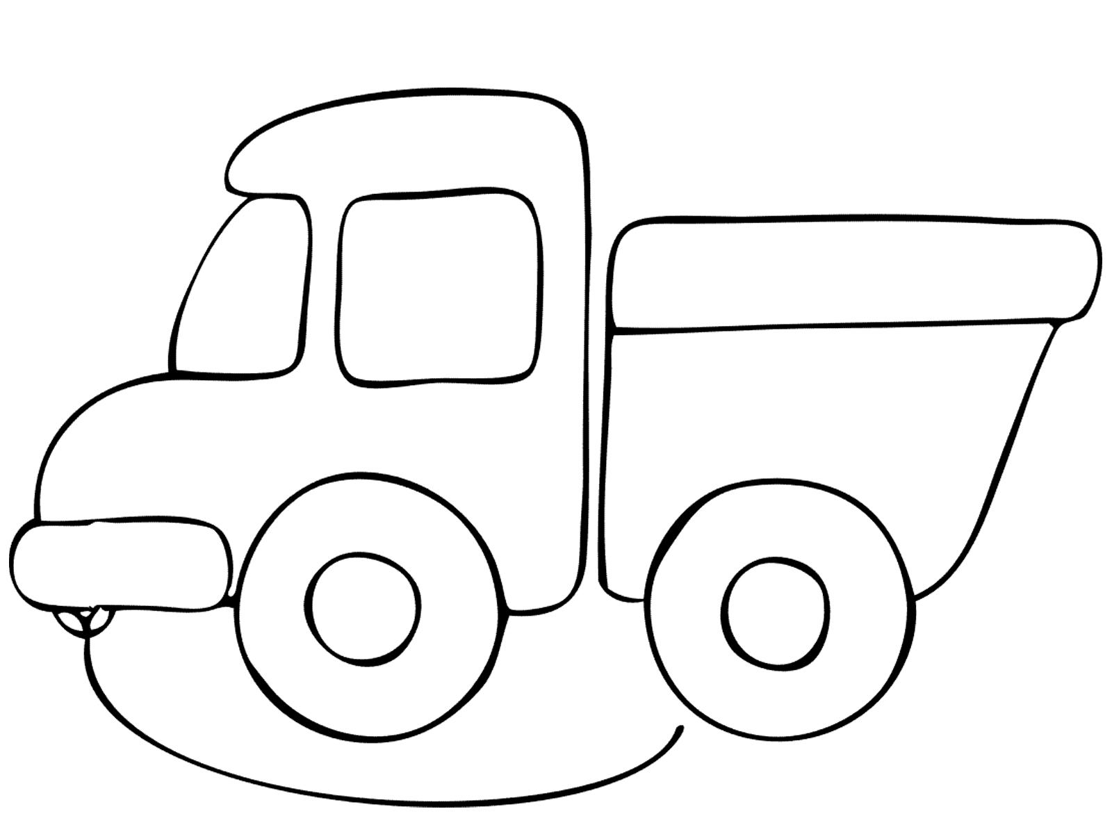 раскраски на тему игрушки для детей