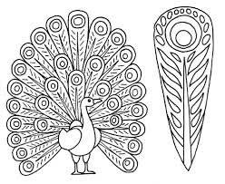 картинки с контурами птиц                 раскраски на тему контуры птиц для мальчиков и девочек.  раскраски с контурами птиц для детей и взрослых