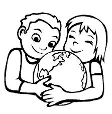 раскраски на тему день доброты           раскраски на тему день доброты для детей. Интересные раскраски с днем доброты для мальчиков и девочек. Доброта, дети, животные