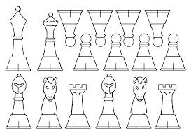 раскраски на тему шахматы для детей      раскраски на тему шахматы для мальчиков и девочек. Интересные раскраски с шахматами, шахматистами для детей и взрослых. Шахматы