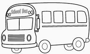 раскраски с автобусами для детей          раскраски на тему автобусы для детей.  раскраски с автобусами для мальчиков и девочек. Двухэтажные автобусы