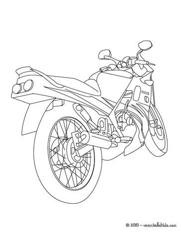 раскраски на тему мотоспорт               раскраски на тему мотоспорт для детей и взрослых. Интересные раскраски с машинами для мальчиков и девочек. Виды спорта, мотоспорт