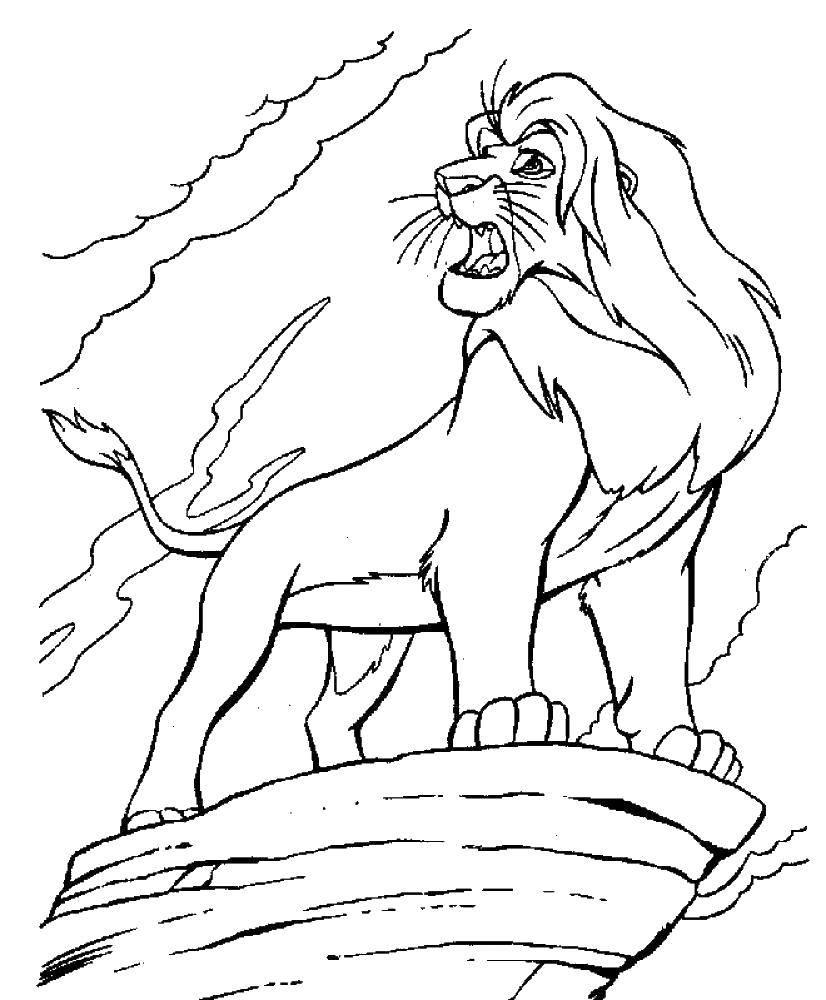 Раскраски Зарубежные мультфильмы Зарубежные мультфильмы раскраски из зарубежных мультиков для малышей