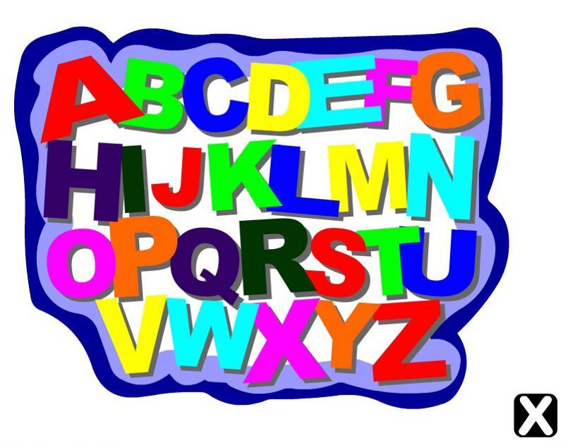 Английский язык Пособия по английскому языку для учителей начальных классов и дестких садов