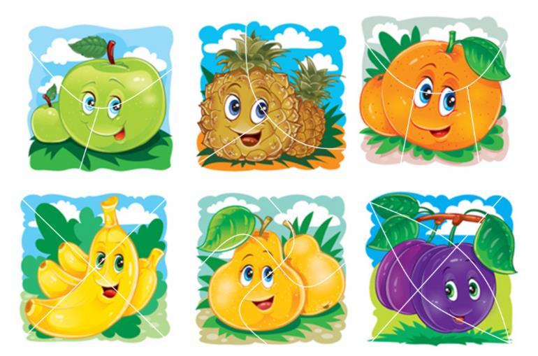 Пазлы для детей Пазлы и мозаика, разрезные картинки для детских игр, от простых для сложных вариантов, мозаика для самых маленьких и пазлы для школьников