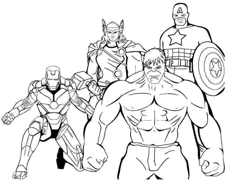 Раскраски Комиксы Раскраски Комиксы. Раскраски по комиксам для мальчиков. Раскраски про супер героев. Раскраски по комиксам Марвел и других известных издательств.