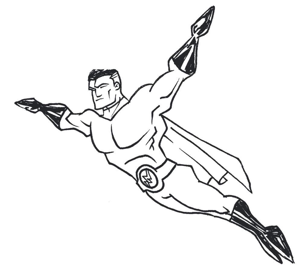 Раскраски Супергерои Раскраски Супергерои. Раскраски супер героев из различных комиксов и мультфильмов