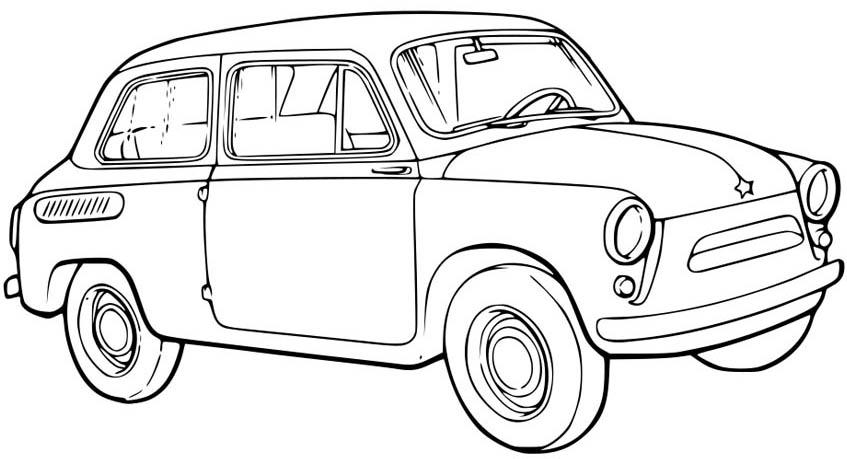 Раскраски ретро автомобили Раскраски ретро автомобили, раскраски машин легенд, старые машины, стары модели машин