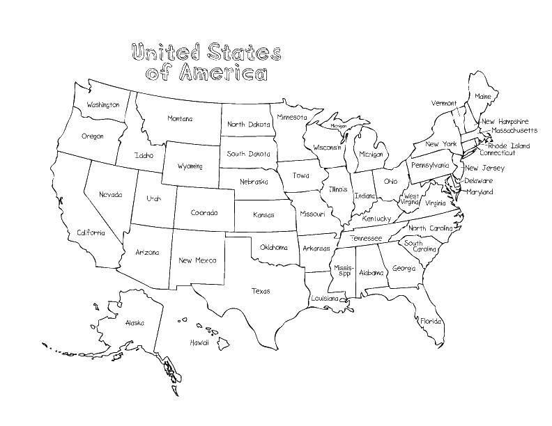 Раскраски Путешествия - Карты Раскраски Путешествия - Карты, раскраски для подростков карты мира, путешествия вокруг света