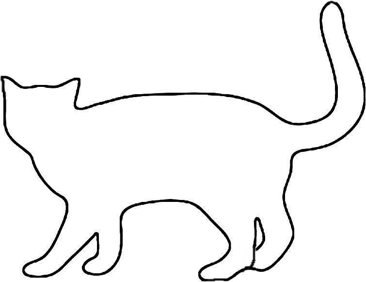 Контуры Раскраски контуры животных, птиц, предметов, игрушек